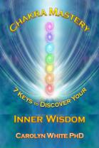 Chakra_Mastery_Cover_for_Kindle