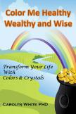 Color_Me_Healthy_Wea_Cover_for_Kindle