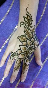 henna-by-holly-hand