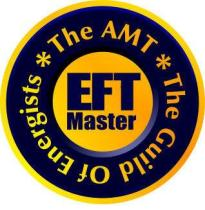 83s_1000-eft-master-practitioners
